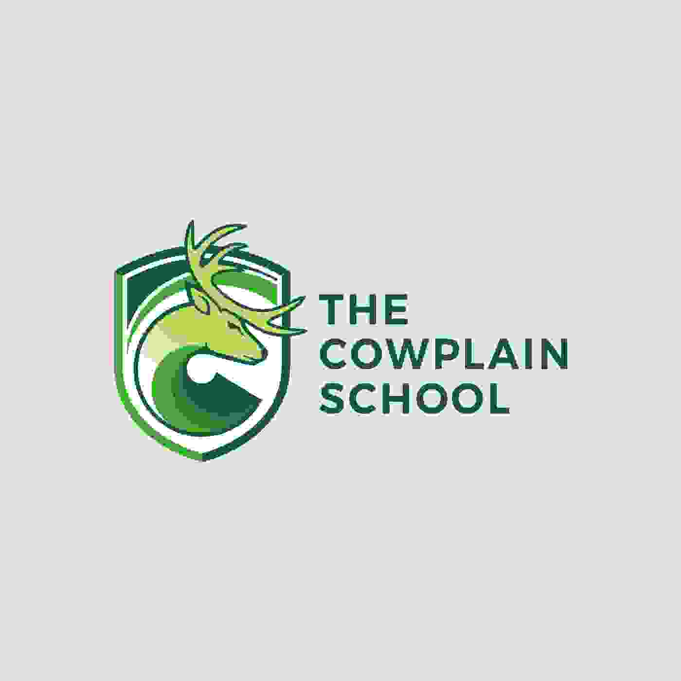 The Cowplain School